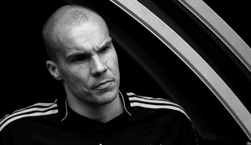 Απ' τον Φοέ στον Αστόρι: 11 φορές που ο θάνατος έστησε καρτέρι στο ποδόσφαιρο