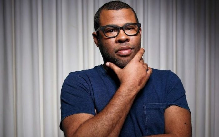 Jordan Peele: Από τα άδυτα του Comedy Central γράφτηκε Ιστορία στα Oscar