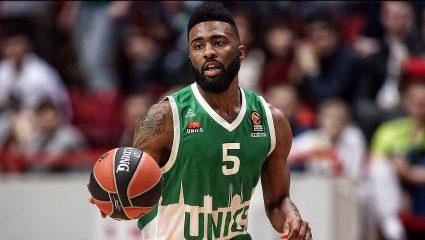6 υπερεκτιμημένοι μπασκετμπολίστες που βρίσκουν πάντα υψηλά συμβόλαια