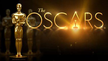 Αυτό είναι το μεγάλο ντέρμπι των φετινών Oscar: 4 «χέρια» για ένα βραβείο