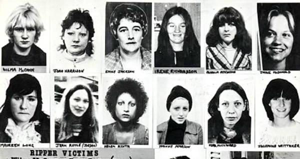 Διαστροφή και βασανιστήρια: Η συμμορία των σατανιστών που ξεπέρασε σε βιαιότητα Δημητροκάλλη και Κατσούλα