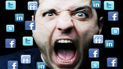 Τα κλισέ hashtags που σε διαολίζουν στα social media – Αυτή η μάστιγα
