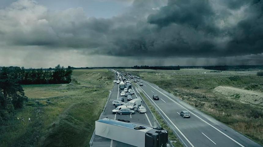 The Rain: Το Netflix φέρνει την σειρά που θα σου «τινάξει τα μυαλά στον αέρα»!
