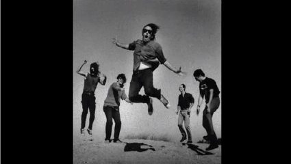 Το ελληνικό τραγούδι των 90s που μας έκανε «κομμάτια»