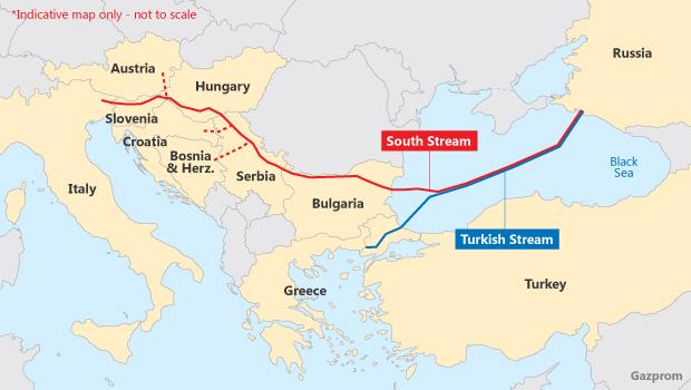 Ο υβριδικός πόλεμος που έχει ξεκινήσει η Τουρκία εναντίον της Ελλάδας