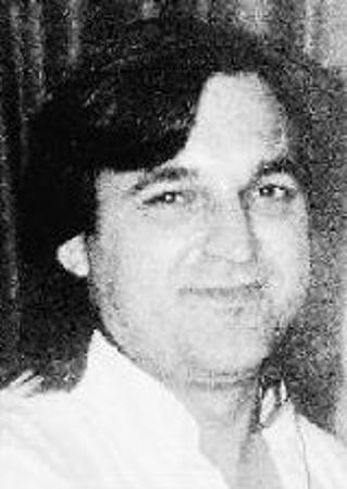 «Απόψε ένας απ' τους 2 μας θα πυροβολήσει»: Το βράδυ που ο Άκης Πάνου σκότωσε τον αγαπητικό της κόρης του