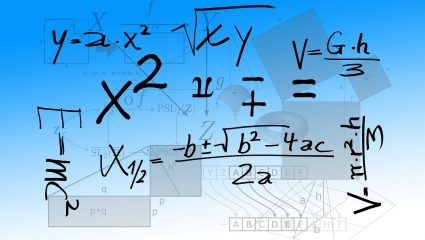 Τεστ ευφυΐας: Θα κάνεις το 8/8 στο κουίζ που σου δείχνει αν έχεις μέσο ή πολύ υψηλό IQ;