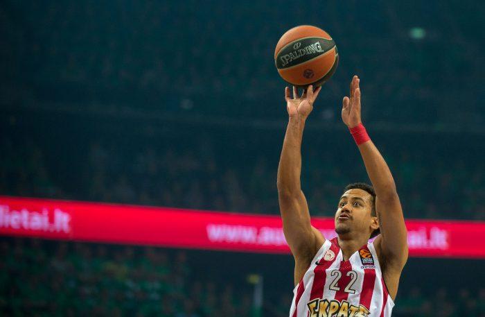 Ως πότε θα μας τρέφει η «φουστανέλα» και η ελληνική ψυχή στο μπάσκετ;