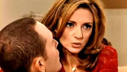 Κουίζ «Κωνσταντίνου& Ελένης»: Απαντάς 10 ερωτήσεις για την Γκαρσόνα Β' που δεν βρίσκει ούτε ο Ρώμας;