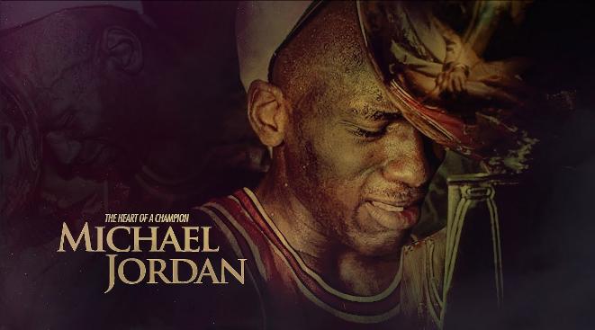 """Η άρρωστη μανία του Μάικλ: Το μυστικό που «κατέστρεψε» το επικό """"Flu Game"""" του Τζόρνταν"""