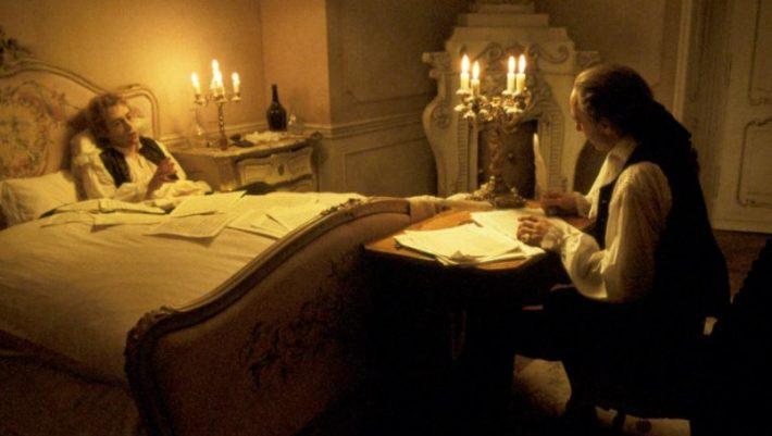 Δεν ήταν η «Φωλιά του Κούκου»: Το «υποτιμημένο» διαμάντι του Μίλος Φόρμαν