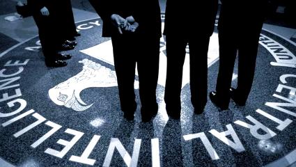 «Η Ανάσα του Διαβόλου»: Το πιο ισχυρό ναρκωτικό του κόσμου που χρησιμοποίησε η CIA