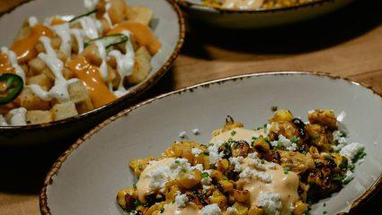 Coyoacan: Αν τρως μεξικάνικο και δεν έχεις έρθει εδώ, δεν ξέρεις τι χάνεις