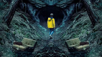 Netflix: Η νέα ολλανδική σειρά που αντιγράφει φουλ το Dark