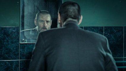 Dark Crimes: Ο Τζιμ Κάρεϊ επιστρέφει, ο Αλέξανδρος Αβρανάς τον σκηνοθετεί