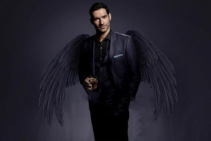 Lucifer: Όταν ο καλός πρωταγωνιστής δεν μπορεί να κάνει καλή τη σειρά
