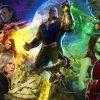 Μόνο Avengers, μόνο Infinity War: Η μέγιστη κινηματογραφική εμπειρία