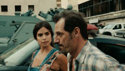 L' Insulte: Ένα αριστούργημα του αραβικού σινεμά με σκληρούς συμβολισμούς