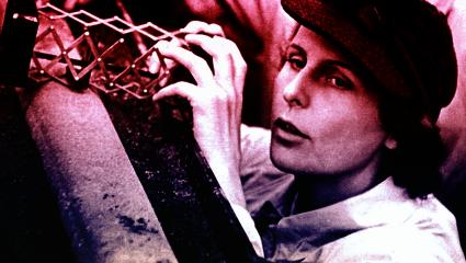 Λένι Ρίφενσταλ: Η γυναίκα που έγινε το μεγαλύτερο κομμάτι της προπαγάνδας του Χίτλερ
