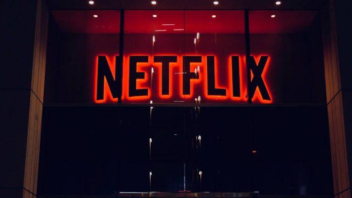 To Netflix αναζητά τον άνθρωπο που θα κάνει την καλύτερη δουλειά του κόσμου