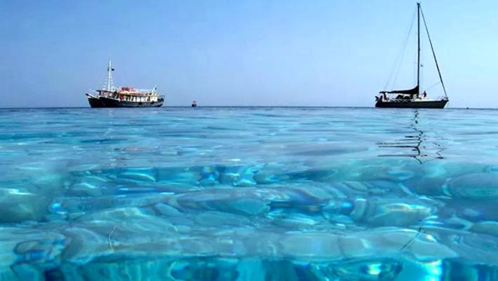 Το νησί που πρέπει να πας φέτος: Η ελληνική Χαβάη θα σε κάνει να τρίβεις τα μάτια σου (Pics)