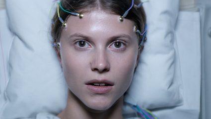 Thelma: Ένα νορβηγικό διαμάντι που θα σε βάλει σε γόνιμες σκέψεις
