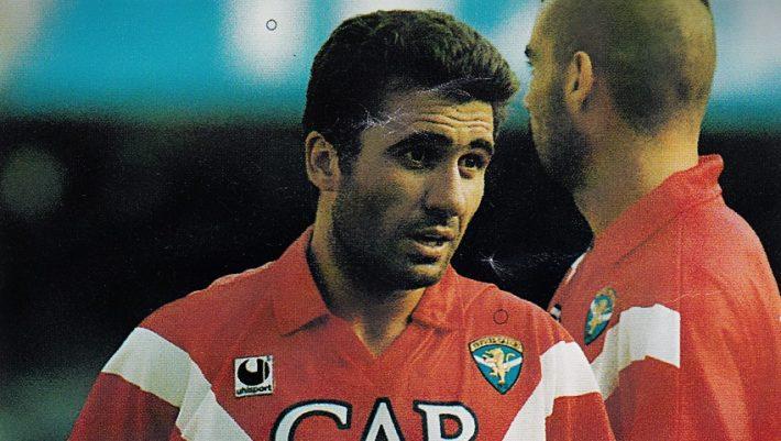 Ο καημός του Καπετάνιου: Η μέρα που ο ΠΑΟ έκλεισε (;) τον κορυφαίο ποδοσφαιριστή στην Ευρώπη
