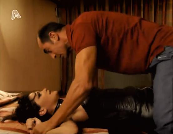 Πληρωμένη γοητεία: 3 call girls από ελληνικές σειρές που απογείωσαν το ρόλο (Pics & Vids)