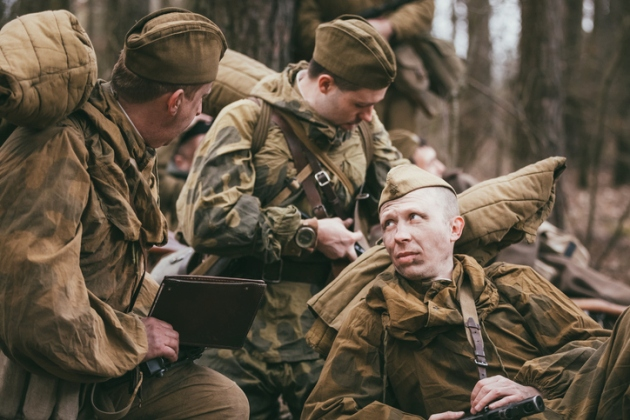Διαταγή 227: Η απάνθρωπη εντολή του Στάλιν, που συνέβαλε στη συντριβή του Χίτλερ