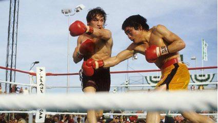 Το ρινγκ του θανάτου: Ο αγώνας που άφησε πίσω τους τρεις νεκρούς και άλλαξε την ιστορία της πυγμαχίας
