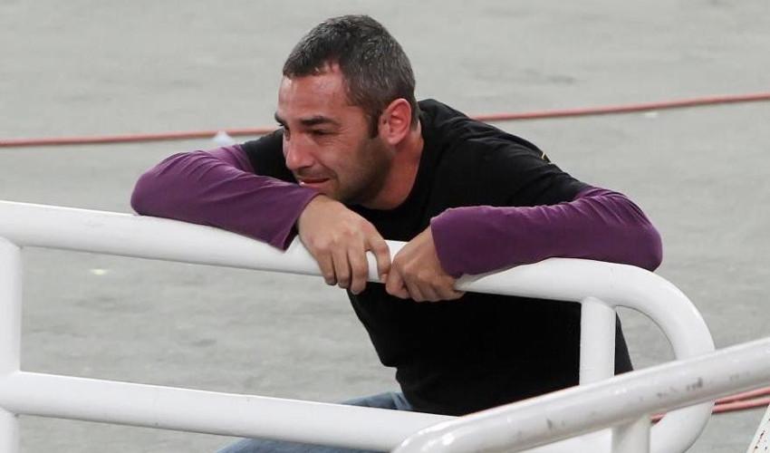 10 λόγοι που ο εμβληματικός οπαδός της ΑΕΚ κλαίει πλέον από χαρά