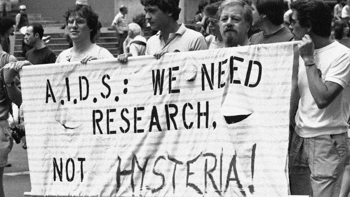 «Ασθενής Μηδέν»: Ο άνθρωπος που κατηγορήθηκε ότι κόλλησε όλο τον πλανήτη AIDS