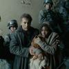 Πολύ μπροστά από την εποχή τους: 3 ταινιάρες που εκτιμήθηκαν πολλά χρόνια μετά την πρώτη προβολή τους