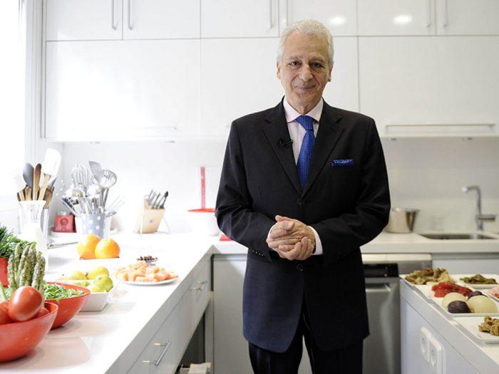 Η εκκωφαντική πτώση του Πιέρ Ντουκάν: Ο γκουρού της πιο διάσημης δίαιτας στον κόσμο έχασε την άδειά του