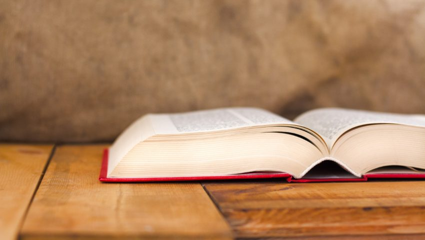 Γιατί δεν μεταφράζεται πια στο εξωτερικό η ελληνική λογοτεχνία;