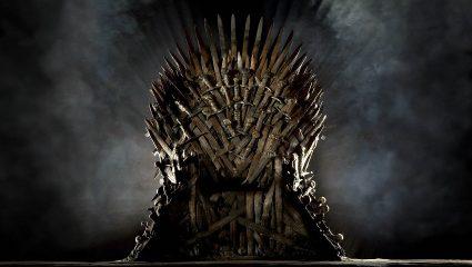 «Καίγοντας» το μυαλό των θεατών: Το εκπληκτικό τρικ της κορυφαίας σειράς ever που θέλει ν' αντιγράψει το Game of Thrones