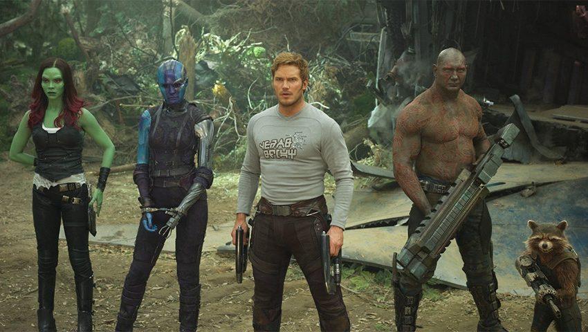 Οι πιο fun ταινίες με υπερήρωες που έχουμε δει πριν το Deadpool 2