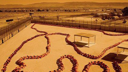 Onania Club: Ο σκηνοθέτης του Human Centipede φέρνει νέο «αριστούργημα»
