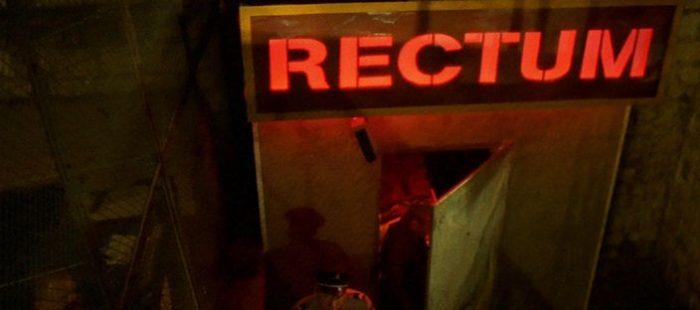 Το 9λεπτο του «τρόμου»: Όταν η Μόνικα Μπελούτσι έβαλε φωτιά στις Κάννες