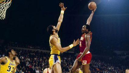 «Αφήνω το NBA και έρχομαι»: Ο μεγάλος πόθος του Ολυμπιακού που θα έκανε πάταγο, αλλά έμεινε ανεκπλήρωτος