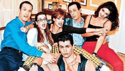 Κων/νου και Ελένης: Οι 8 ηθοποιοί της αγαπημένης σειράς που έχουν φύγει από τη ζωή (Pics)