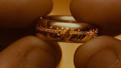Lord of the Rings: Σε ποια ιστορία θα εστιάσει η νέα σειρά του Amazon;