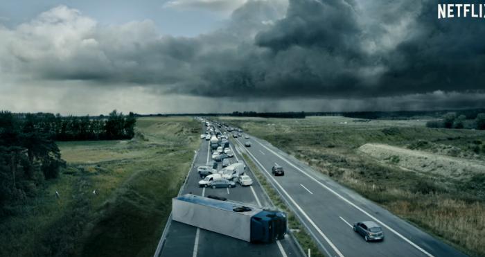 The Rain: Μια μίνι απογοήτευση από την πολυαναμενόμενη σειρά