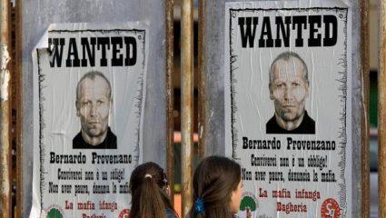 43 χρόνια επικηρυγμένος: Ο πραγματικός Δον Κορλεόνε