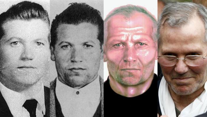 Τον ηδόνιζε ο επιθανάτιος ρόγχος: Ο πιο σαδιστικά άγριος εκτελεστής στα χρονικά της Cosa Nostra (Pics)