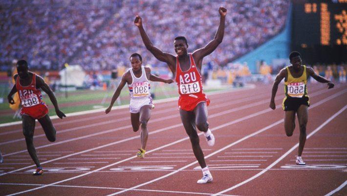 Ο «αθλητής του αιώνα» ήταν κίβδηλος: Η εκκωφαντική κατάρρευση του ειδώλου των Αμερικανών