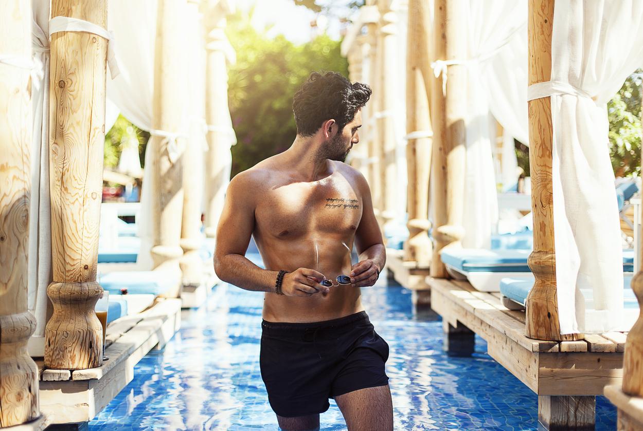 Σε ποιο ελληνικό νησί ΑΠΑΓΟΡΕΥΕΤΑΙ να πας διακοπές ανάλογα με το ζώδιό σου