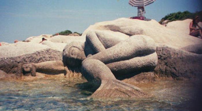 Μ' ένα 50ρικο πας… Καραϊβική: Η εξωτική ελληνική παραλία που πρέπει οπωσδήποτε να πας μια φορά στη ζωή σου (Pics & Vid)