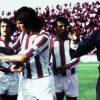 Το συνωμοτικό χρυσό ρόλεξ: Γιατί δεν ολοκληρώθηκε η κορυφαία ανατροπή στην ιστορία του ελληνικού ποδοσφαίρου