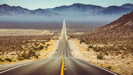 Route 66: Το ομορφότερο road trip στον κόσμο χάνεται για πάντα